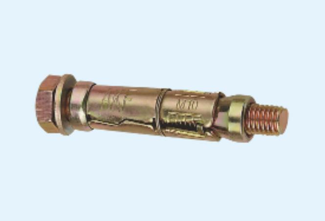 AKF-034A