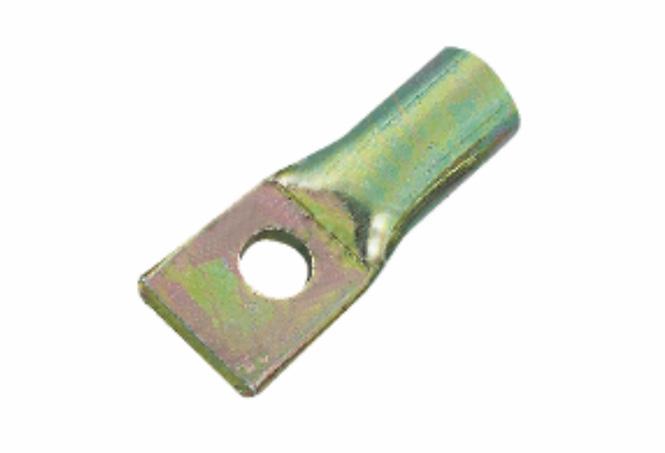 AKF-138
