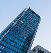宁波市超捷医疗器械有限公司