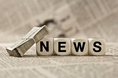 宁波复能稀土新材料股份有限公司年产5000吨高性能稀土合金生产线项目环境影响评价公告