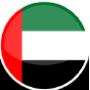 中东(迪拜)
