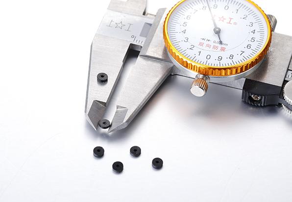 0.5ml Oral Dispenser Piston