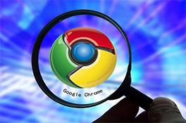 Chrome 正在进行将混合内容自动更新成 HTTPS 的实验