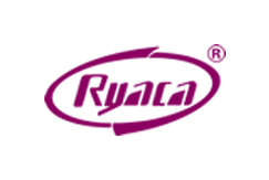 NINGBO RYACA ELECTRICAL CO.,LTD