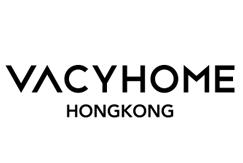 彩绘(香港)有限公司