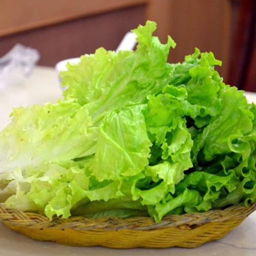 {diqu}生菜