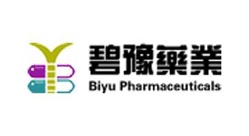 河南碧豫药业有限公司